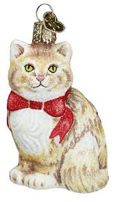 159 best cat decorations images on
