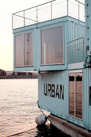 best 20 used shipping containers ideas on pinterest container