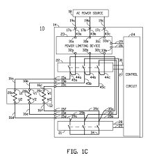 100 wiring diagram star delta starter carlplant mgb wiring