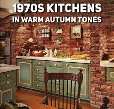 blog articles retro 1950s style kitchen big chill