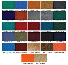 change pool table felt 8 best pool table refurbish images on pinterest custom pool tables