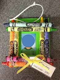 teacher gifts for christmas from students part 37 salted