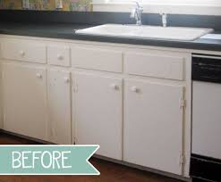 Refurbished Kitchen Cabinet Doors 28 Upcycled Kitchen Cabinets Upcycled Kitchen Cabinets