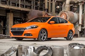 2014 dodge dart for sale 2014 dodge dart gt test motor trend