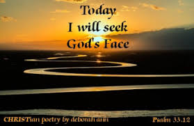 Seeking God Seeking God S Christian Poetry By Deborah