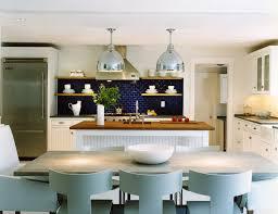 boutons de meubles de cuisine bouton de meuble de cuisine beautiful bouton de meuble en verre