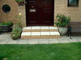 home front door front door steps ideas home design inspirations
