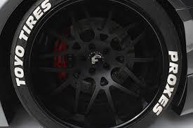 Nissan Gtr Matte Black - index of photos car photos nissan gtr