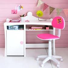 bureau bebe fille petit bureau fille petit bureau bebe fille isawaya info