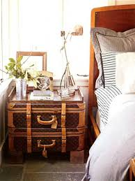 unique bedside table ideas that will blow your mind