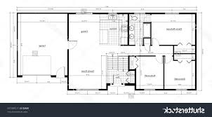 split level homes plans split level modular homes carey construction modular homes