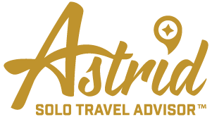 where to eat thanksgiving dinner in new orleans astrid