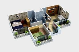 sq ft house plans bedroom fp2 square foot today we are showcasing