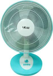 table fan with remote akai table fan with remote control fma 402w fans