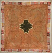 Antique Washed Rugs Home Rugs U0026 More