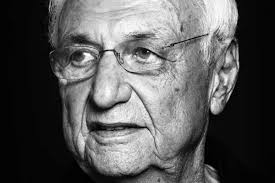 Frank Gehry by Frank Gehry U2013 The Most Important Architect Of Our Age Widewalls