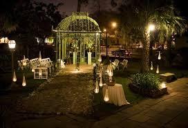 wedding venues in new orleans wedding reception halls in new orleans la new orleans wedding