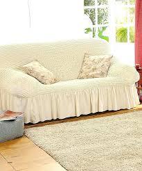 housse canap extensible la redoute housse canape et fauteuil housse canape extensible 3 places housse