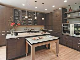 Contemporary Cabinet Hardware Contemporary Cabinet Hardware My - Hardware kitchen cabinet handles