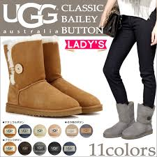 s ugg bailey boots whats up sports rakuten global market ugg ugg bailey button