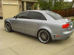 audi s4 2006 for sale great audi s4 for sale 91 by cars models with audi s4 for sale