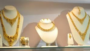 gold jewelry sets for weddings fashion trends 22k gold jewellery designs