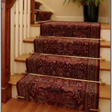 Cut To Fit Bathroom Rugs Washable Bathroom Carpet Cut To Fit Rugs Home Decorating Ideas