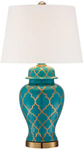 Ceramic Accent Table by 16 Best Lamps Plus Table Lamps Images On Pinterest Table Lamp