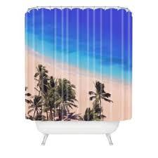 buy luxury shower curtain from bed bath u0026 beyond