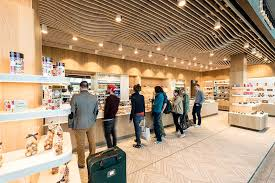 cuisine rapide luxembourg dining shopping luxembourg airport luxembourg airport