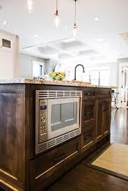 decorer une cuisine décorer sa cuisine 3 design