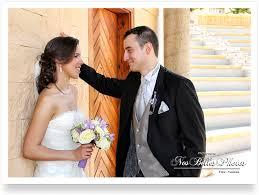 photographe pour mariage photographe reportage photos mariage yvelines ile de