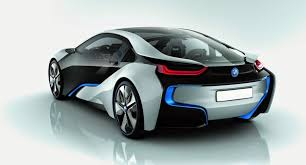 bmw car maker german carmaker the bmw motor company is preparing to present 2018