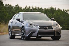 lexus sports car 2013 2013 lexus gs 350 f sport review u2022 autotalk