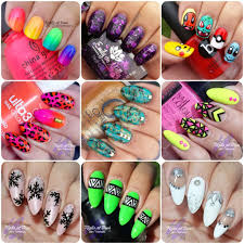 claw nail designs 2014 how you can do it at home pictures