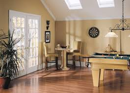 what to do with extra living room space what would you do if you had an extra room in your house get