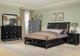 Bedroom Furniture Sets Black by Black Bedroom Furniture Best 25 Bedroom Furniture Makeover Ideas