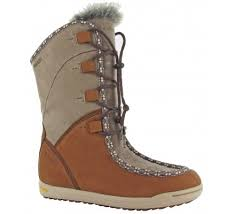 s outdoor boots in size 12 88 best hi tec s outdoor gear and apparel images on