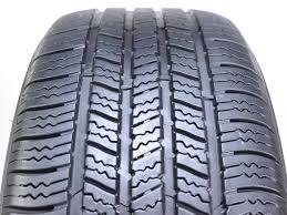 tires lexus es300 used goodyear viva 3 all season 215 60r16 95t 4 tires for sale