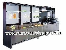 materiel de cuisine pro restaurant page 2 sur 3 maroc cuisine pro