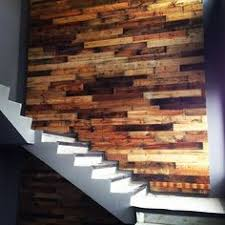 wall made of wood http arcticplank post 85164097851 arctic