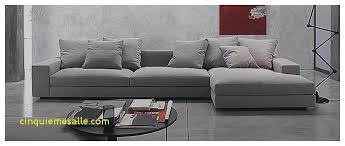 Extra Large Sectional Sofas With Chaise Sectional Sofa Extra Large Sectional Sofas With Chaise Best Of
