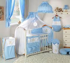 chambres bébé garçon chambre bebe garcon 2 idées décoration intérieure farik us