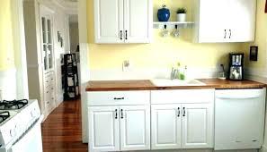 custom design kitchen costco kitchen cabinets stunning design kitchen cabinets cost of or