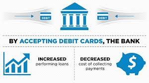 prepaid debit card loans debit card loans us advance on discover card