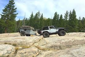 jeep rubicon trail the rubicon trail trip report tap into adventure