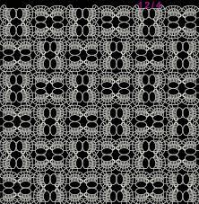 net pattern dec 2014 december 2014 from höfen