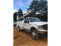 ford f450 for sale used trucks on buysellsearch