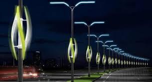 consip illuminazione pubblica illuminazione pubblica obiettivi efficientamento energetico e