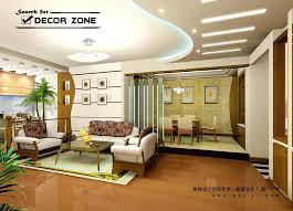 living room splendid living room ceiling ideas living room